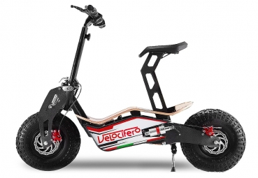 madscooter500red.jpg