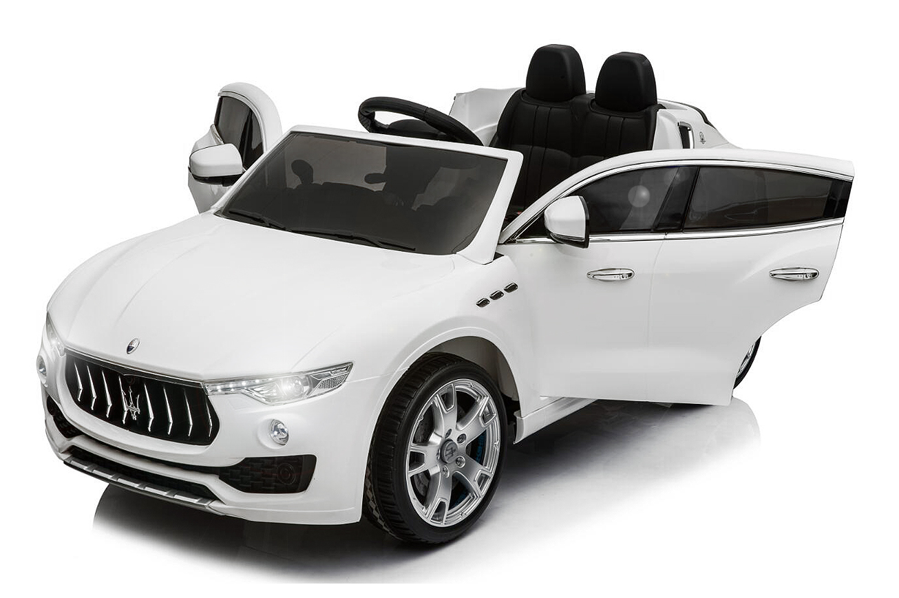 Kinderauto