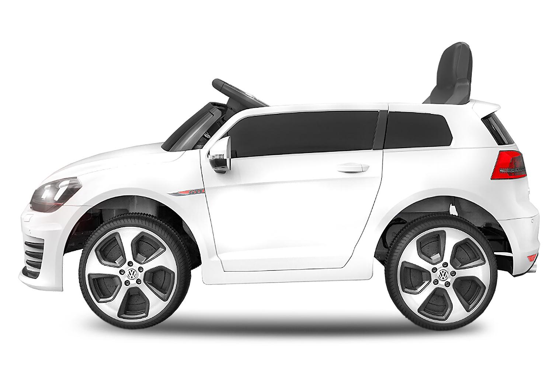 Elektreo Kinderauto Golf GTI