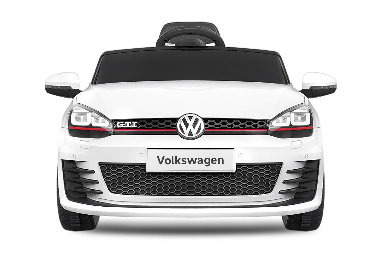 Kinderauto Volkswagen GTI