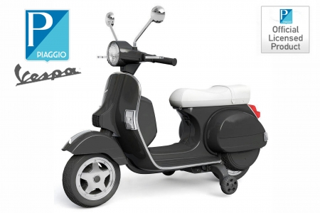 menila gmbh vespa scooter. Black Bedroom Furniture Sets. Home Design Ideas