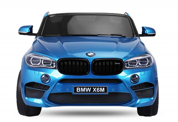 menila gmbh bmw x6m spray print. Black Bedroom Furniture Sets. Home Design Ideas